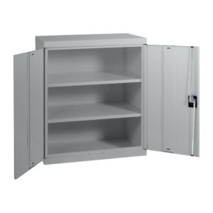 swec1020-statewide-1020h-economy-stationery-cupboard-open-light-grey-300x300.jpg