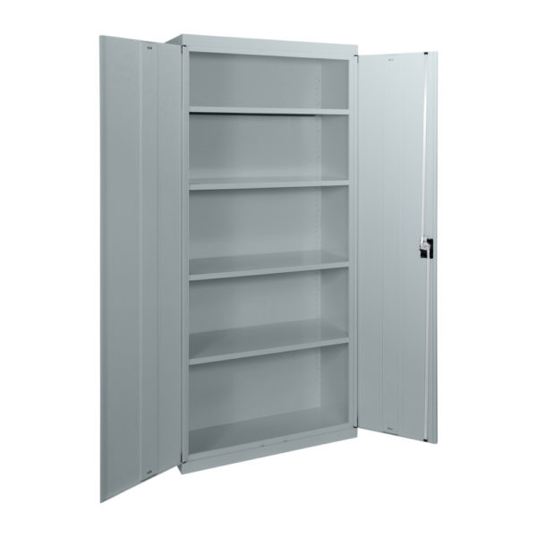 swec2000-statewide-2000h-economy-stationery-cupboard-open-light-grey-600x600.jpg